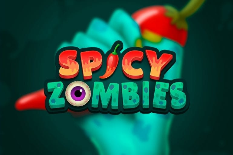 Spicy Zombies